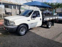 Ford F350 2008 - 2008
