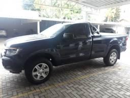 Ranger 2013 - 2013