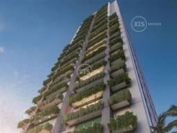 Apartamento 135 m² - Setor Marista - Eko Lifestyle