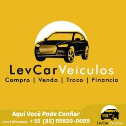 LevCar Veículos - 2019