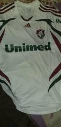 Vendo camisa do fluminense