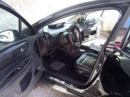 Citroën C4 PAL.Excl/Excl(Tech.) 2.0/2.0 Flex Aut /2010 - 2011