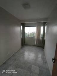 Alugo apartamento 2 quartos QNL 17