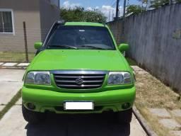 Suzuki Vitara 4x4 - 1998 - 1998