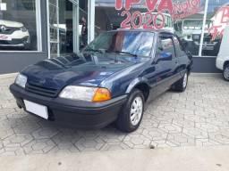 Monza GL 2.0 EFI - 1995