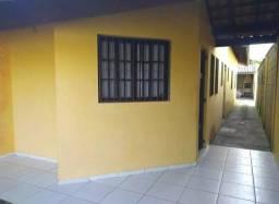 Casa em Fortaleza Ent+Parcelas