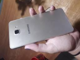 Celular A9