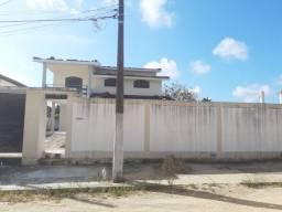 Alugo Casa 1° Andar Jd Petrópolis 2.500,00