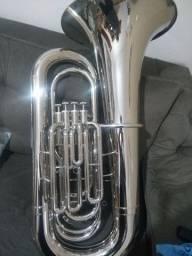 Tuba j981 weril
