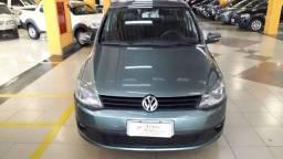 Volkswagen Fox 1.6 VHT Prime /Flex