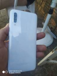 A30s branco