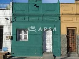 Casa para alugar com 2 dormitórios em Montese, Fortaleza cod:73579