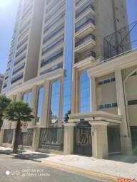 Apartamento 4 dormitórios Campolim Sorocaba