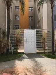 Apartamento para alugar com 1 dormitórios em Nova alianca, Ribeirao preto cod:L20285