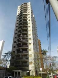 Apartamento para alugar com 1 dormitórios em Centro, Ribeirao preto cod:L18565