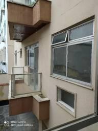 Apartamento na Rua Tenente Cleto Campelo - Cocotá
