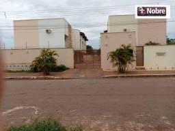 Sobrado à venda, 95 m² por R$ 250.000,00 - Plano Diretor Sul - Palmas/TO