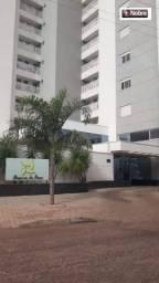Apartamento com 4 dormitórios sendo 02 suites à venda, 152 m² por R$ 950.000 - Plano Diret