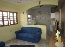 Casa condomínio Amazon Garden!