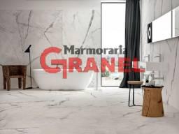 Marmoraria Granel! A número 1 em mármores e granitos!