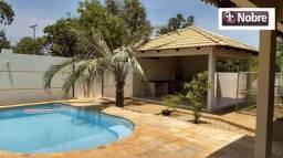 Sobrado à venda, 549 m² por R$ 1.300.000,00 - Plano Diretor Sul - Palmas/TO