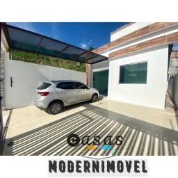 Parquedez - 2 e 3qts 150m2 prox Veneza/ DB/ Tribom/ Nilton Lins