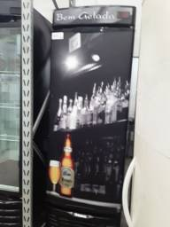 Cervejeira 441 litros