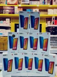 Redmi 9A 32GB Azul
