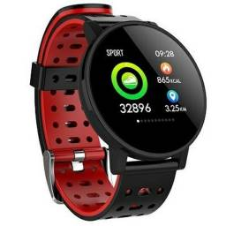 Smartwatch T3 Promoção