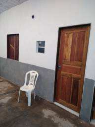 Kit Net São Raimundo 2 quartos *