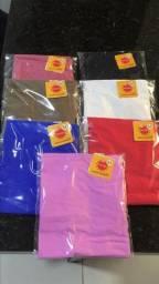 Camisas Térmicas- garanto qualidade