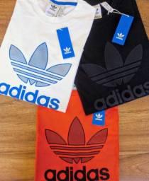 Camisetas adidas Originals