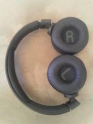 Vender Logo* Headphone T500 tune (Bluetooth)