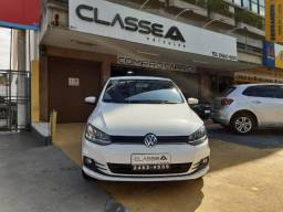 VW/Fox Connect 1.6 (16.000 km`s)
