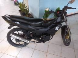 Ditally Joy Plus 60cc 2011
