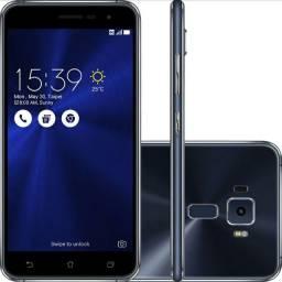 Celular Asus Zenfone 3 Selfie