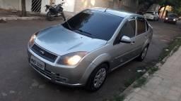 Fiesta Sedan 07/08
