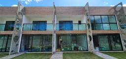Casa em Condomínio 4 Quartos 1 Suítes 104m² - Ultima Unidade