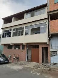 Alugar se um apartamento R$ 600,00 tel * Jumara