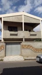 Alugo uma Casa Duplex no Vinhais
