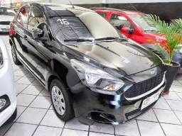 Ford KA SE 1.0 Hatch