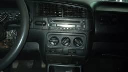 Vendo Golf Gti Mk3