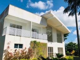 Linda Casa em Aldeia com 6 Suítes e 700m2
