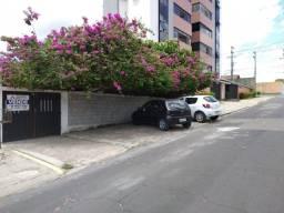 Vendo Casa 04 quartos No Jardim São Francisco