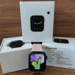 Smartwatch a w46