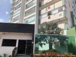 Apartamento Edifício Buriti