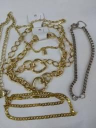 Para artesanatos e bijouterias
