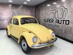 Volkswagen Fusca 1300 1980
