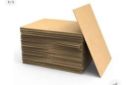 Placas de MDF 29x30 * 20 unidades por 25 reais