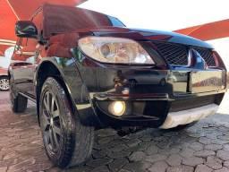 Mitsubishi Pajero TR4 2.0 16V 4x4 (Flex) (Aut) 2011/2011